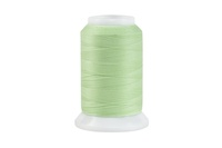 Nitelite Extraglow Pastel Green 500 yd. Cone