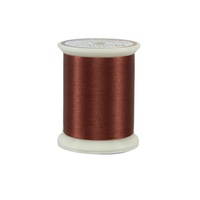 #2030 Canyon Copper - Magnifico 500 yd. spool