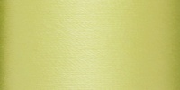 Buttonhole Silk #16 #017 Lime Yellow 22 Yds. On Card.