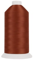 #040 Copper - Bonded Nylon Thread size #138 (1 Pound Approx. 2,953 Yds)