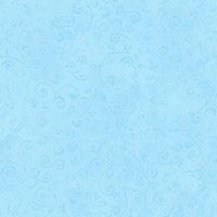 Quilting Treasures Quilting Temptations Light Blue