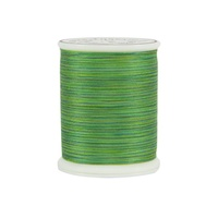 #923 Fahl Green - King Tut 500 yd. spool