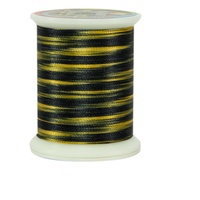 Fantastico #5020 500 yd. Spool (Discontinued  Color)