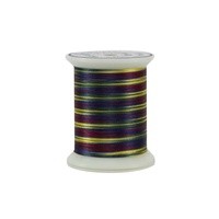 #839 School Daze - Rainbows 500 yd. spool