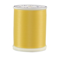 The Bottom Line #601 Yellow 1,420 yd. Spool