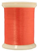 Art Studio Colors #203 Toucan Orange 500 yd. Spool