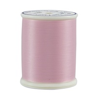 The Bottom Line #628 Baby Pink 1,420 yd. Spool