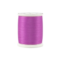 #114 Sweet Pea - MasterPiece 600 yd. spool