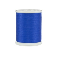 #1035 Dark B.B.Blue - King Tut 500 yd. spool