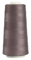 #134 Dusty Purple - Sergin' General 3,000 yd. cone