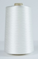Vanish-Extra Water Soluble Thread  500g cone.  Approx. 42,000 yds.