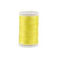 #3303 Butter Ball - Sew Sassy 100 yd. spool