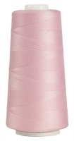 #137 Light Pink - Sergin' General 3,000 yd. cone