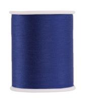 #217 Dark Blue - Sew Complete 300 yd. spool