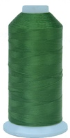 #016 Green - Solar Guard Thread size #69 (1 lb. Approx. 6,015 Yds)