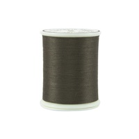 #181 Nightscape - MasterPiece 600 yd. spool