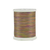 #901 Nefertiti - King Tut 500 yd. spool