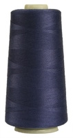 #132 Periwinkle - Sergin' General 3,000 yd. cone