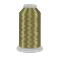 #2062 Honey Butter - Magnifico 3,000 yd. cone