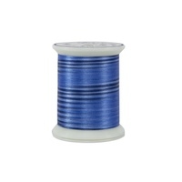 #817 Waikiki - Rainbows 500 yd. spool