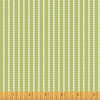 Windham Fabrics Oh Clementine Celery