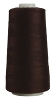 #113 Dark Brown - Sergin' General 3,000 yd. cone