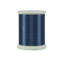 #4043 Blue/Navy - Twist 500 yd. spool