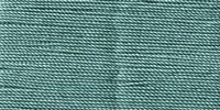 Buttonhole Silk #16 #046 Jade 22 Yds. On Card.