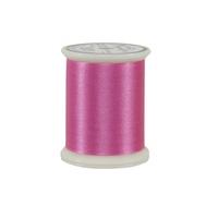 #2006 Flamingo Pink - Magnifico 500 yd. spool