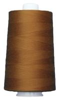 #3054 Hazelnut - OMNI 6,000 yd. cone