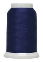 #290 Blue - Polyarn 1,000 yd. mini cone