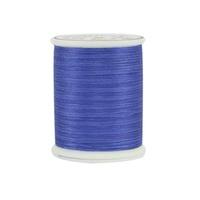 #903 Lapis Lazuli - King Tut 500 yd. spool