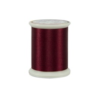 #2044 Candy Apple - Magnifico 500 yd. spool