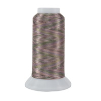 #806 Desert Rose - Rainbows 2,000 yd. cone
