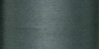 Buttonhole Silk #16 #013 Grey Shadow 22 Yds. On Card.