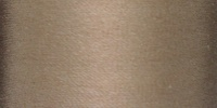 Buttonhole Silk #16 #025 Putty 22 Yds. On Card.