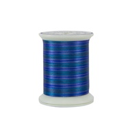 #815 Nautica - Rainbows 500 yd. spool
