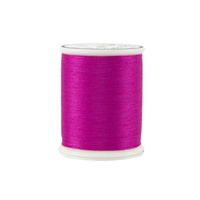 #116 Picasso Pink - MasterPiece 600 yd. spool