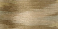 #118 Balsa 4mm Silk Ribbon x 5 yds.