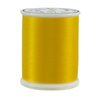 The Bottom Line #641 Bright Yellow 1,420 yd. Spool