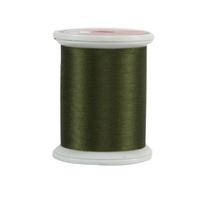 Kimono Silk #361 Seaweed 220 yd. Spool