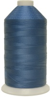 #028 Marine - Bonded Nylon Thread size #69 (1 Pound Approx. 6,015 Yds)