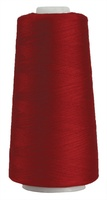 #145 Bright Red - Sergin' General 3,000 yd. cone