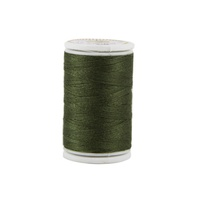 #3346 Grape Leaves - Sew Sassy 100 yd. spool