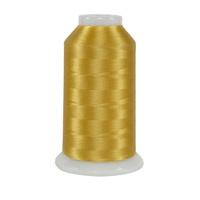 #2052 Cornmeal - Magnifico 3,000 yd. cone