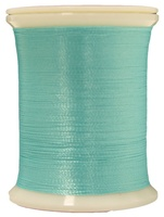 Art Studio Colors #208 Aztec Turquoise 500 yd. Spool