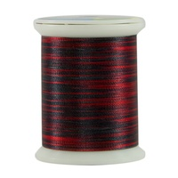 Fantastico #5017 Lava Flow 500 yd. Spool