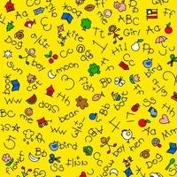 Henry Glass Alpha Bears Yellow