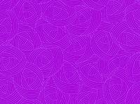 Quilting Treasures Lola Textures Lavender