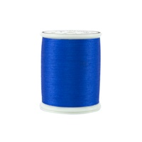 #140 French Blue - MasterPiece 600 yd. spool